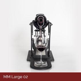 MagnuMaster_L_02_TH_EN