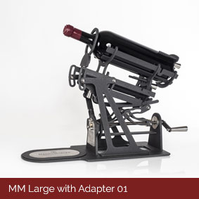 MagnuMaster_L_Adapter_01_TH_EN