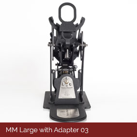 MagnuMaster_L_Adapter_03_TH_EN