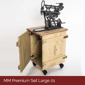 MagnuMaster_PremiumSet-L_01_TH_EN