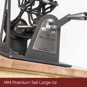 MagnuMaster_PremiumSet-L_02_TH_EN